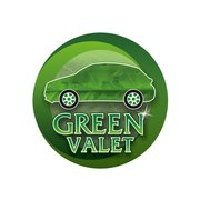 Car Cleaning and Valeting Service - GreenValet