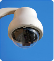 CCTV Systems Fitting in Dublin