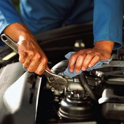 Diagnostics and Air Conditioning Services